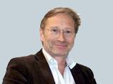 Stefan Wiesinger