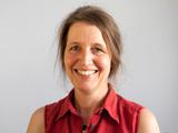 Judith Pratscher
