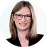 Dr. Cornelia Ulrich